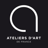 Atelier d'art de France Kinetic sculpture Didier Legros